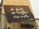 Photo de jeux---de---maux