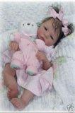 Photo de bebe-reborn-tropsa