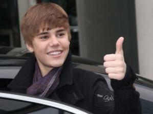 Description de Justin ;)