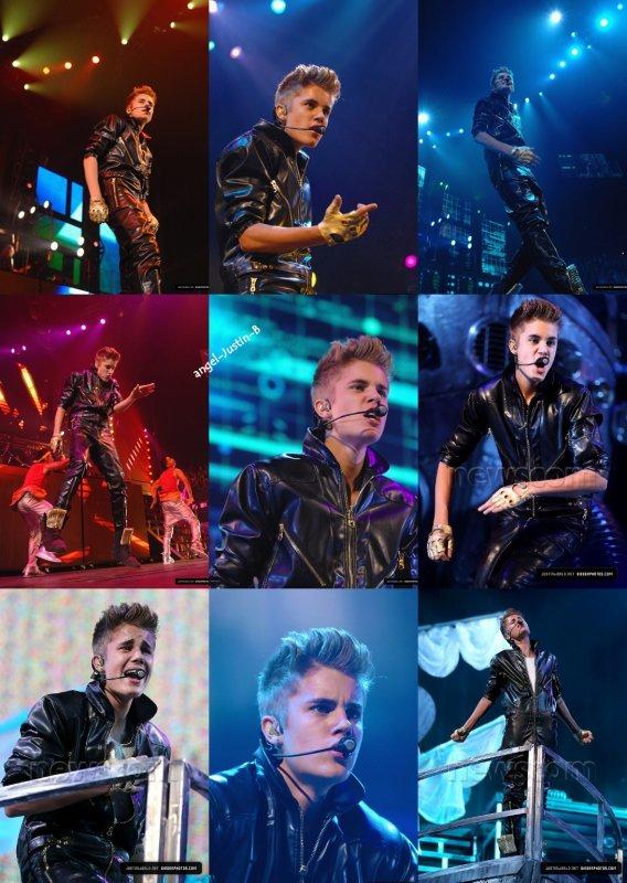 1 - 2 - 3 octobre 2012