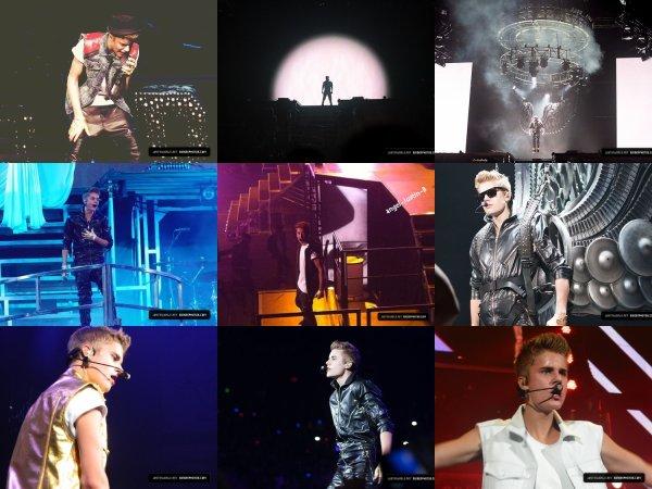 28 - 29 - 30 septembre 2012