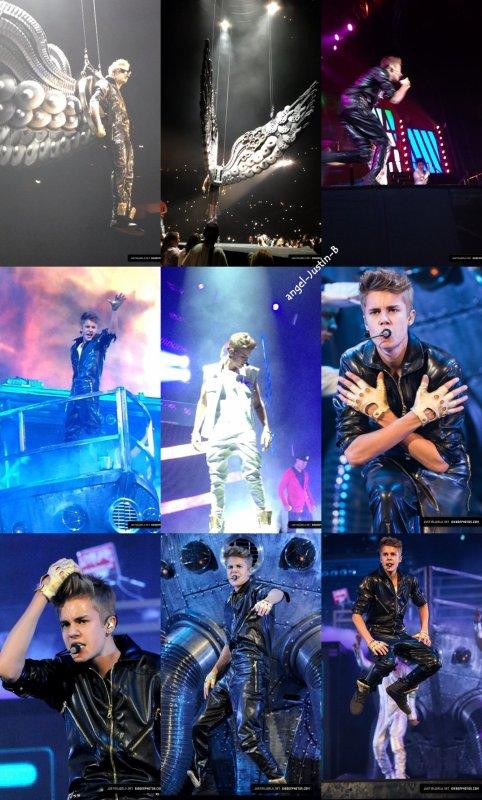 2 - 3 - 4 - 5 - 6 octobre 2012