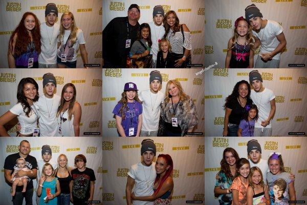 5 - 6 - 7 - 8 - 10 octobre 2012