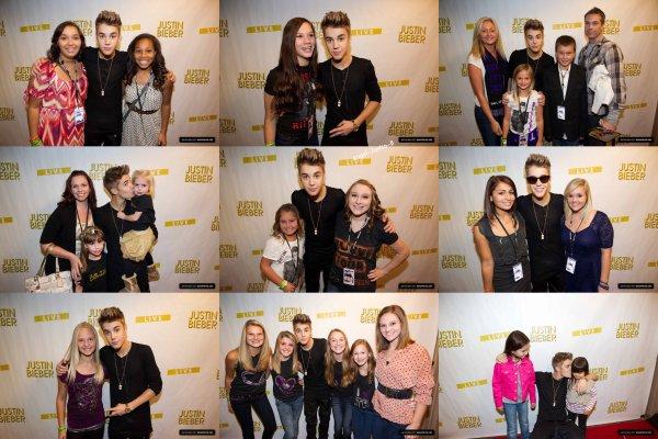 20 - 21  octobre 2012