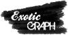ExoticGRAPH