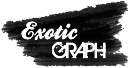 Photo de ExoticGRAPH