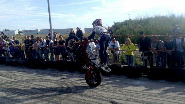 Fête de la moto à Troyes (10)