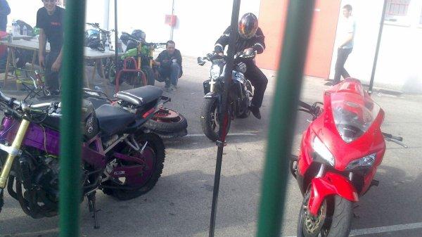 Fête de la moto Troyes (10)