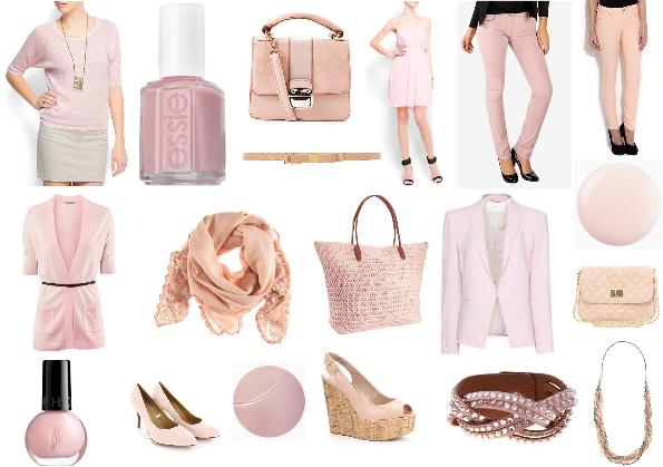 Rubrique mode & beauté : un joli look pour cet été !