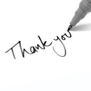 Merci ! :)