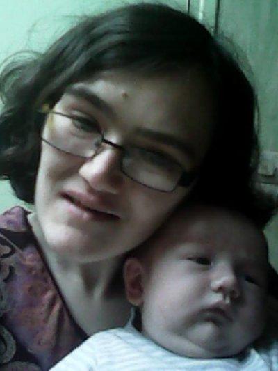 moi  et fils