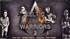 Celtic Warriors 2  Tony One Soldjah Dam's Hypnose Flow Lirikal (Klac Records) Prod by CLS ((Les associés du 974))
