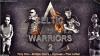 Celtic Warriors 2  Tony One Soldjah Dam's Hypnose Flow Lirikal (Klac Records) Prod by CLS ((Les associés du 974))