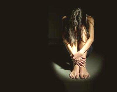 Definition des troubles de l humeur