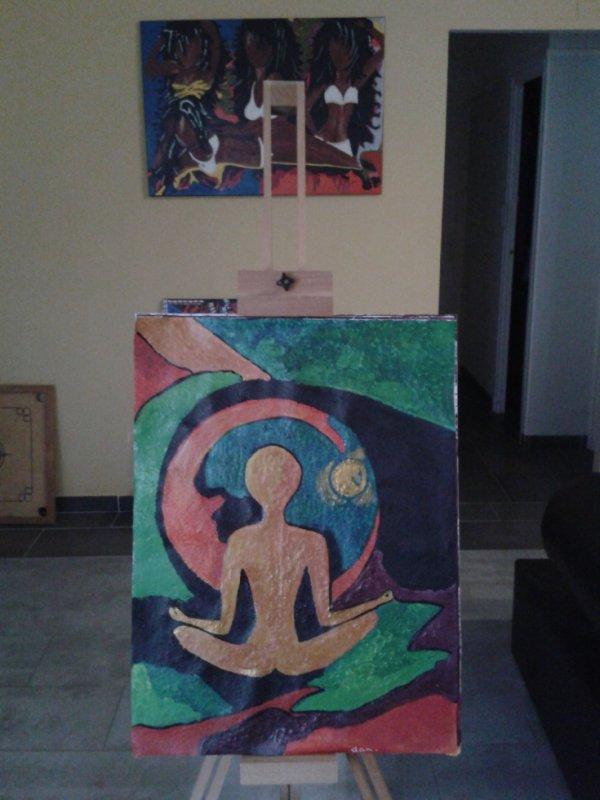 zen live !!!