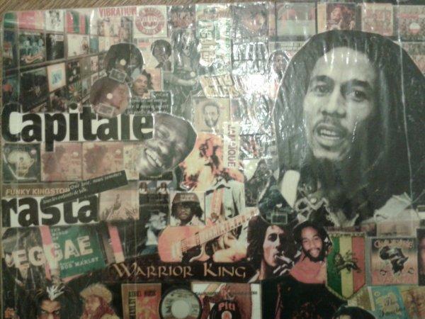 1 er collage