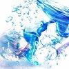 """""""Aqua Terrarium"""" by Nagi Yanagi"""