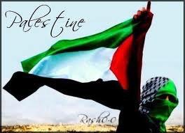 Palestine <33'