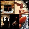 Quels sont les cinq piliers de l'islam?