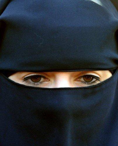Rappel  Islam
