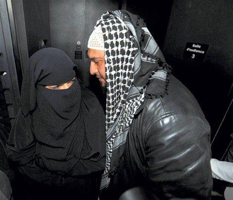 IslamiquementComblé;