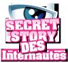 secretstorydesinternaute