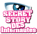 Photo de secretstorydesinternaute