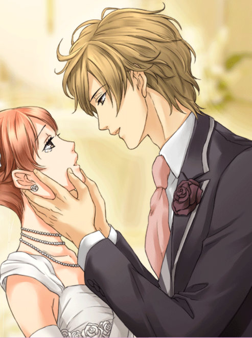 Sakura Illustrations.