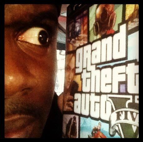 les yeux plus gros que GTA V
