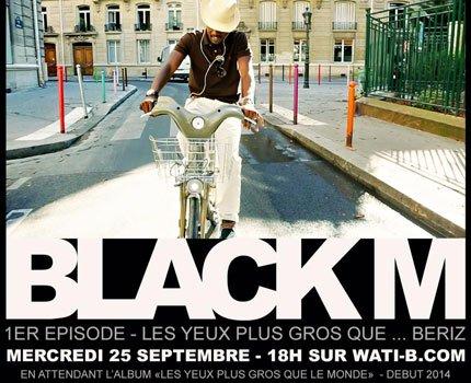 article booska-p sur Black M