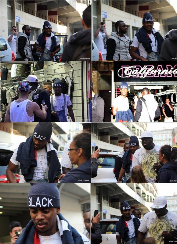 #BlackMaBordeaux