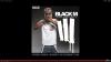 Black Shady pt.3