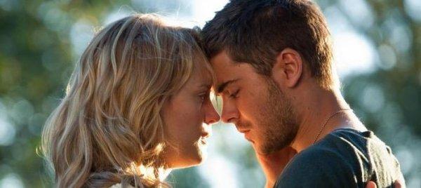 Je n'ai pas su trouver les mots. Comment peut-on réussir à expliquer quelque chose qu'on arrive pas à comprendre sois même ? - Logan