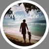 Arya-Lee