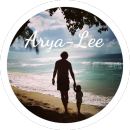 Photo de Arya-Lee