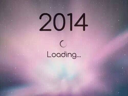 2014 me souris .........pas ....