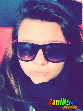 Soleil dañs les yeux le paradis *•*