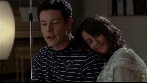 J'adore la tête de Rachel