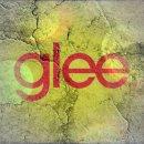 Photo de GleeForeverLove