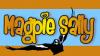 MagpieSally
