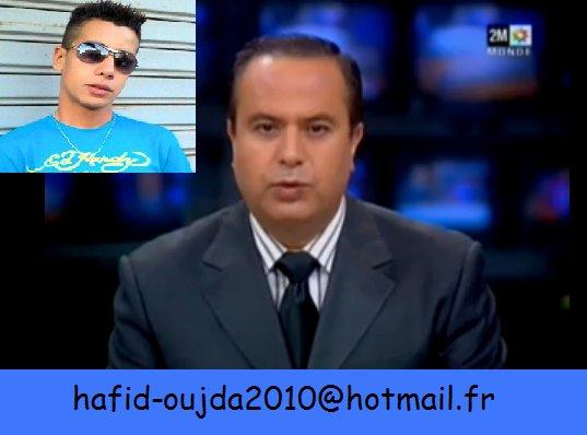 hafid.-:*♥♥`*:-.(¯`·.oujda.·'¯)`*:-. .-:*♥♥`*:-.hafid