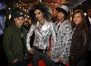 Photo de liebetokiohotelfurimmer