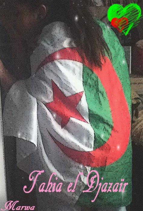 Algeerii3ne du 06
