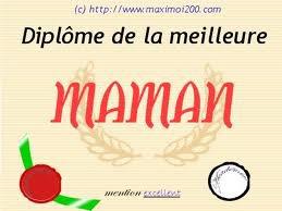 Sayé Jebt L'Hal / Maman (2011)