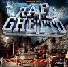 Ma Réponse Du Rap
