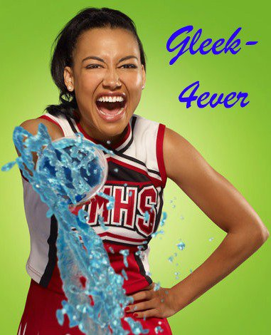 Gleek-4ever