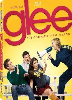 Comment regarder la saison 1 de Glee