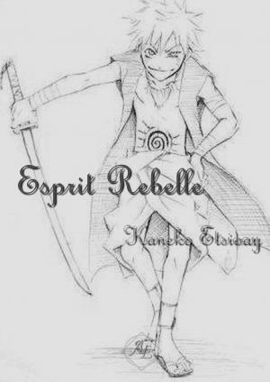 Esprit Rebelle