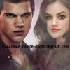 Renesmee-Damon-Jacob