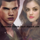 Photo de Renesmee-Damon-Jacob